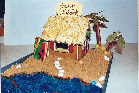 how to design a gingerbread house 40 amazing gingerbread houses we want to move into good housekeeping pictures of and bed and