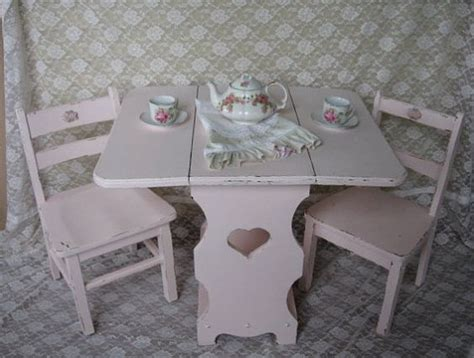 kids table and chairs table and chair sets and kid table