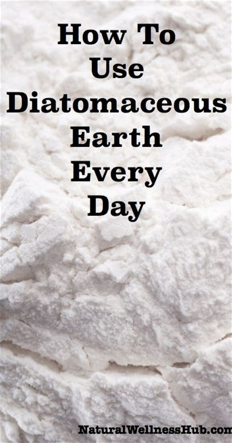 How To Use Diatomaceous Earth For Detox by Best 25 Feeling Sick Ideas On Sores In Throat