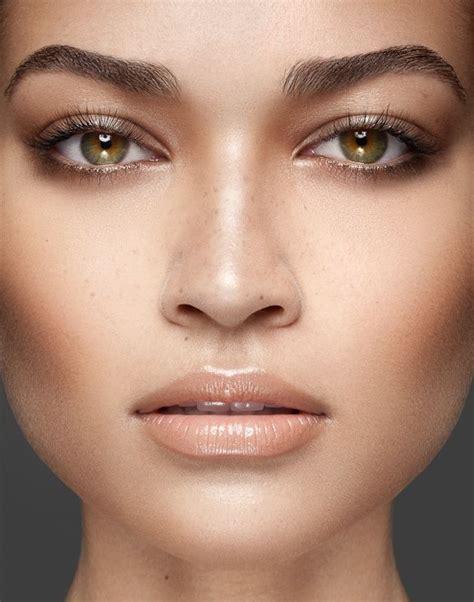 face makeup tips face makeup tips for girls