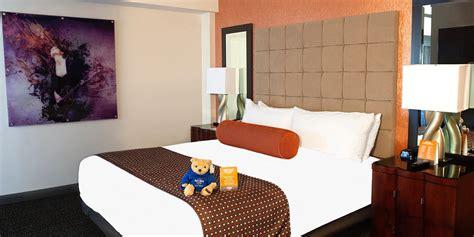 hawaii 2 bedroom suites 100 2 bedroom suite picture of three bedroom grand