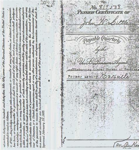 Daviess County Ky Court Records Daviess County Kentucky
