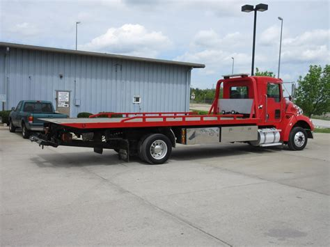 kenworth t300 for sale canada kenworth t300 tow trucks for sale used trucks on buysellsearch
