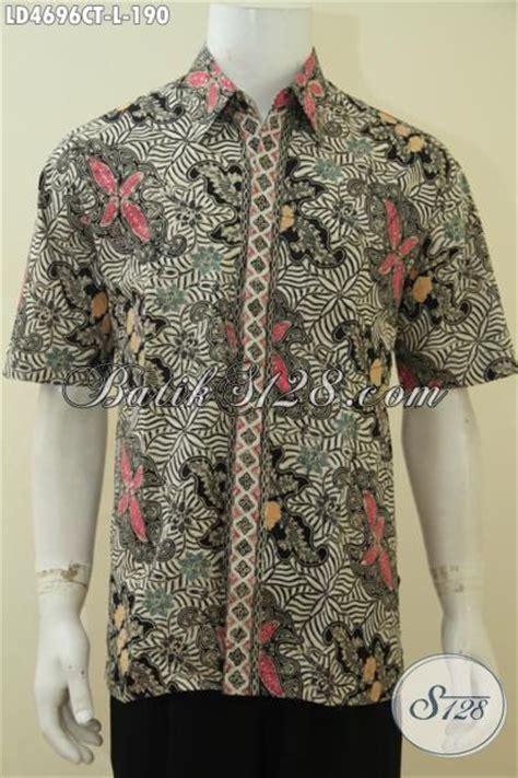 desain baju batik dewasa produk baju batik lelaki muda dan dewasa desain terkini