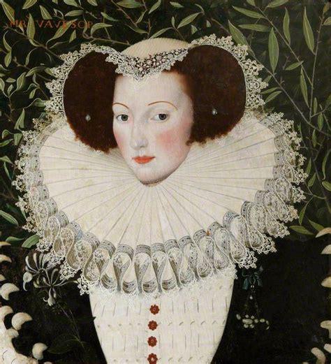 file lady elizabeth pope by robert peake jpg wikimedia commons 27 best images about art of robert peake the elder