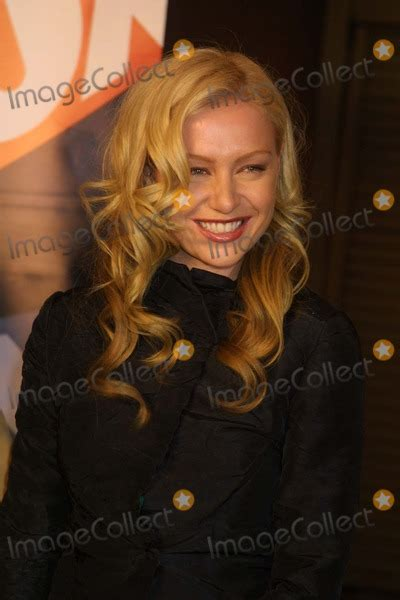 portia new line portia de rossi pictures and photos