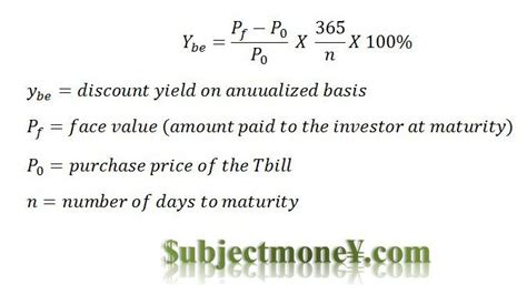 Bond Apartment Definition Formula For Investment Yield