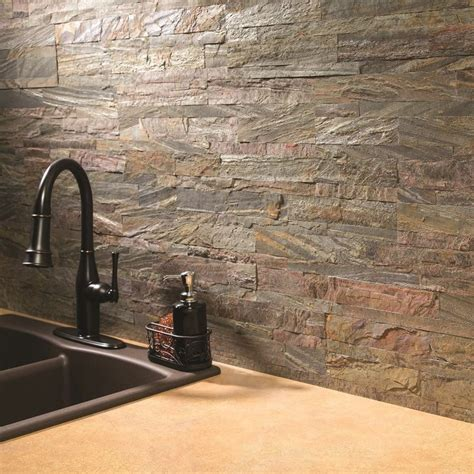 best 25 stick on tiles ideas on peel and