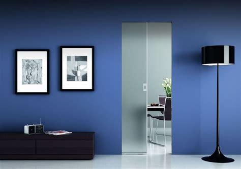 porte scorrevoli a vetro per interni porte scorrevoli in vetro per interni le porte scorrevoli