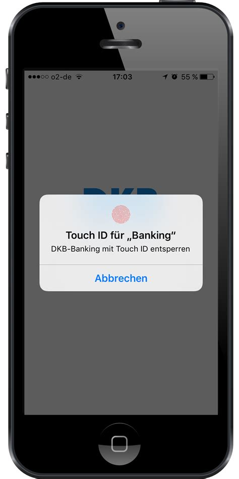 Dkb Mobile Banking App