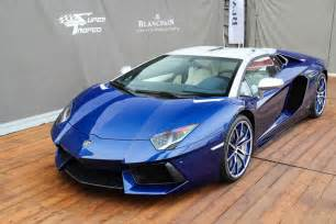 Custom Lamborghini Aventador For Sale Lamborghini Aventador For Sale 2017 2018 Auto Review
