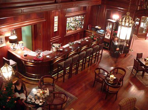 theme restaurant definition bar wikipedia