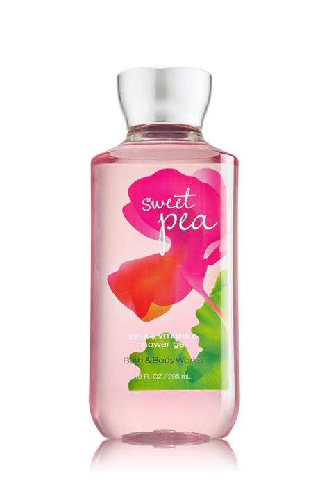 does shower gel work as bath bath works and sweet pea lotion reviews find