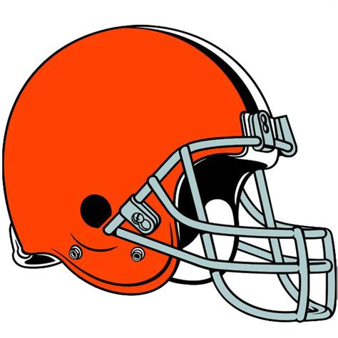 cleveland browns home decor cleveland browns home decor cleveland browns 9 foot