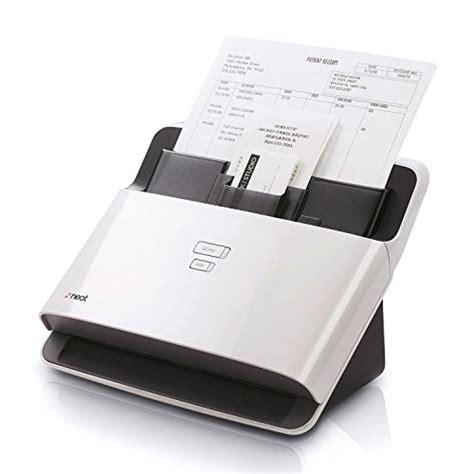neat desk organizer best buy neatdesk plus desktop scanner digital filing system for