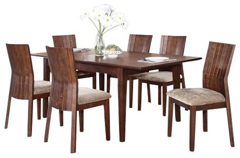 country kitchen dining sets 7 mauro contemporary country kitchen style