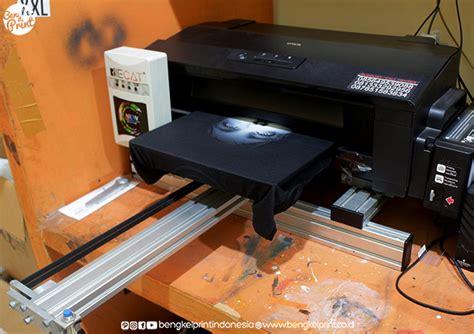 Mesin Printer Kaos 3d printer dtg jakarta jual printer mesin dtg kaos print textil murah surabaya