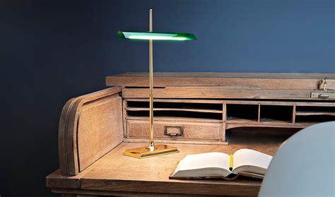 illuminazione scrivania lade da scrivania scopri la lada perfetta per te