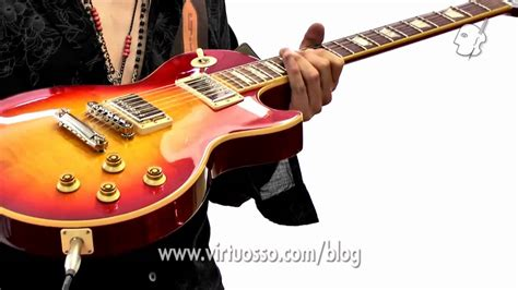imagenes de guitarras rockeras guitarra les paul tipos de guitarra youtube