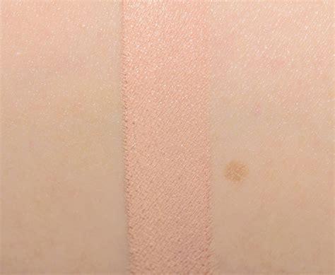 Nars Radiant Concealer Creme Brulee sponsored nars radiant concealer photos swatches