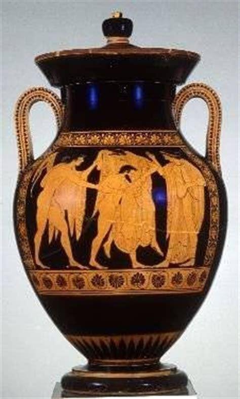 vasi romani ceramica etrusca vasi etruschi ceramiche