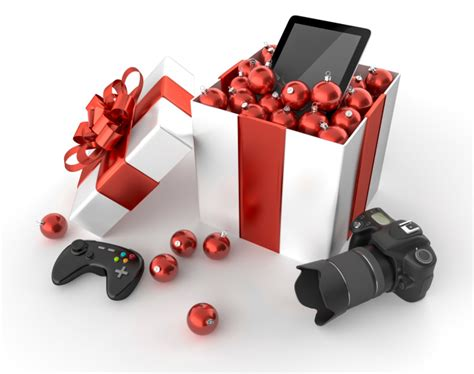techy gifts best techy gift ideas for the holidays batteriesinaflash