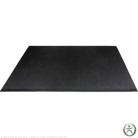 uplift standing desk mat shop uplift standing desk mats