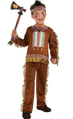 horse themed clothing canada indian costumes cowboy costumes indian halloween