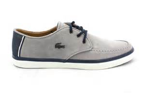 pin fred perry shoes grey facedakar political map of