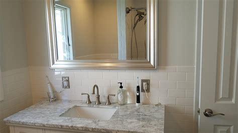 floriotile longisland bathroom remodel bathrooms