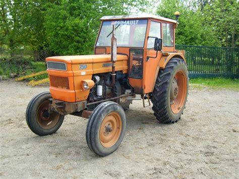 si鑒e de tracteur agricole troc echange tracteur agricole someca 750 sur troc com