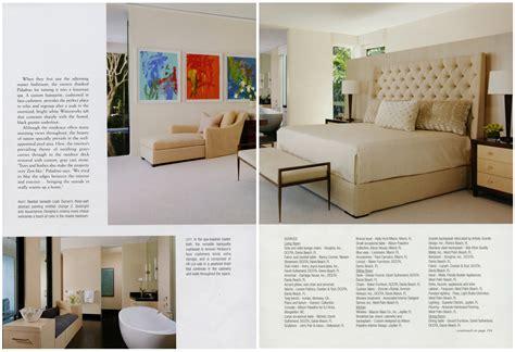 florida design s miami home decor 100 florida design s miami home and decor best 25