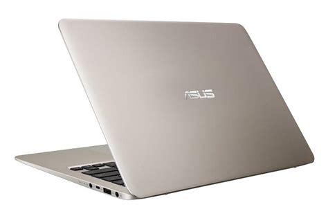 Asus Zenbook Ux305 13 Inch Laptop Gold asus zenbook ux305fa fc355t ultrabook 13 pouces hd mat ssd 224 999 laptopspirit