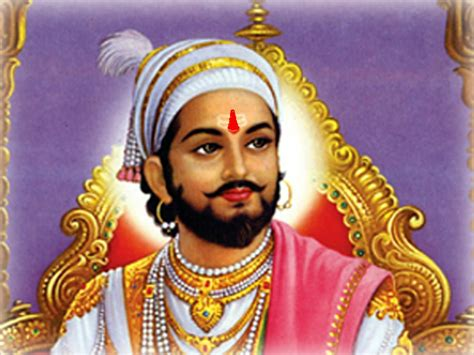 wallpaper chatrapati shivaji maharaj wallpaper shivaji maharaj hd wallpaper