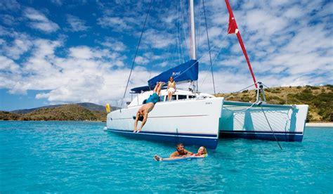 boat shoes qld 100 greatest holidays of australia 72 bareboat the