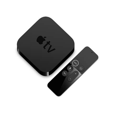 apple tv 4k apple tv 4k 32gb