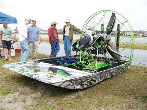 airboat driver southern airboat youtube related keywords southern