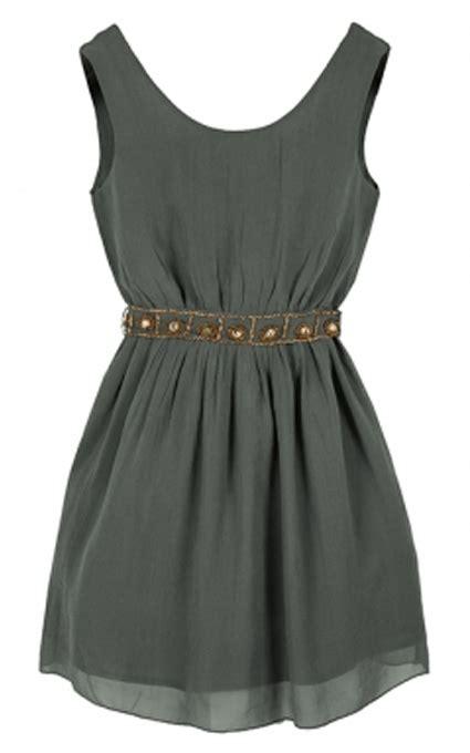 imagenes de vestidos otoño shopping by telva