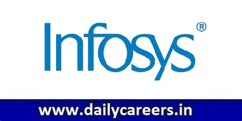Logistics In Chennai For Mba Freshers by Infosys Freshers Walkin 21st November 2016 F A Process