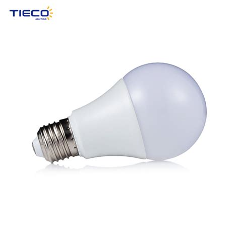 led light bulb with dusk to sensor led light bulbs dusk to sensor e27 b22 buy tieco