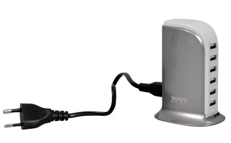 Usb Travel Charger usb wall charger 8a others travel chargers mobile