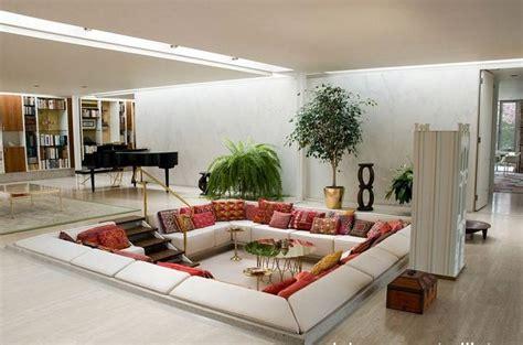 2015 modern ev dekorasyon 246 rnekleri ev resimleri