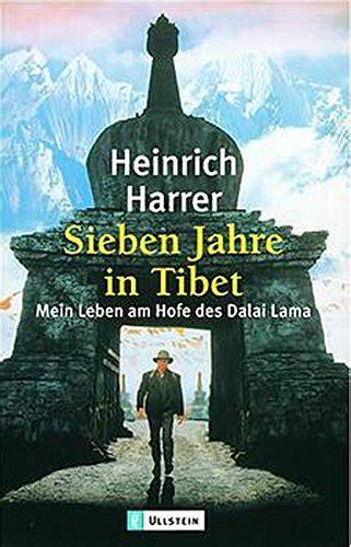die tibeterin roman bestseller voller b01blh4pkg wann ist tag des tibetaufstands tag des tibetaufstands ist das n 228 chste mal am freitag dem 10