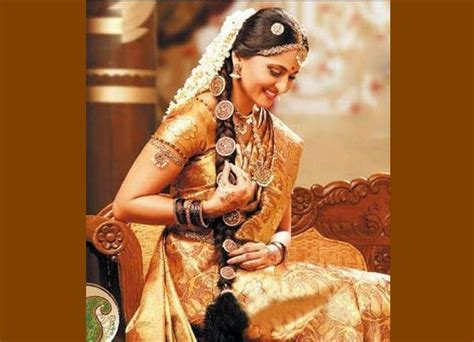 hairstyles for curly hair in kerala 19 simple yet beautiful wedding hairstyles easyday