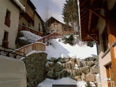 les deux alpes appartamenti appartamento in affitto a les deux alpes iha 67493