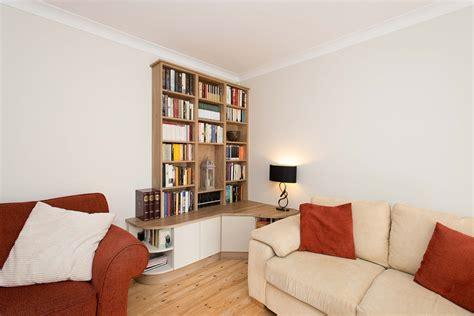 Uk Living Room Furniture Design Living Room Furniture Uk Fitted Living Room Furniture In Kent Living Room Best