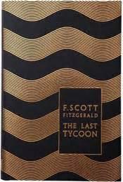 the last tycoon penguin 0141194081 abebooks f scott fitzgerald literary legend
