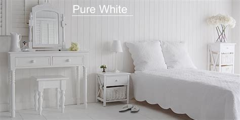 Cheap Cream French Style Bedroom Furniture Home Delightful White Chic Bedroom Furniture