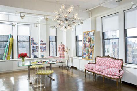 home fashion design studio ideas fashionarium designer studio michelle smith
