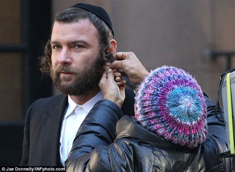 payot sideburns styles orthodox jewish men hairstyle hairstyle gallery